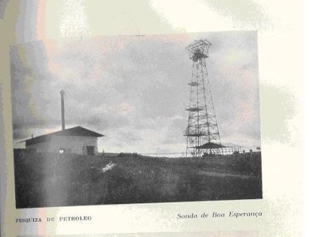 petroloe1